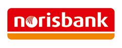 Paydirekt Norisbank