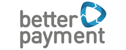better payments - Logo