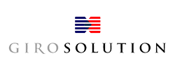 girosolution - Logo