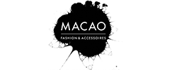 paydirekt bei MACAO Fashion & Accessoires - Logo