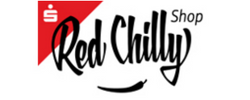paydirekt bei Red-Chilly - Logo