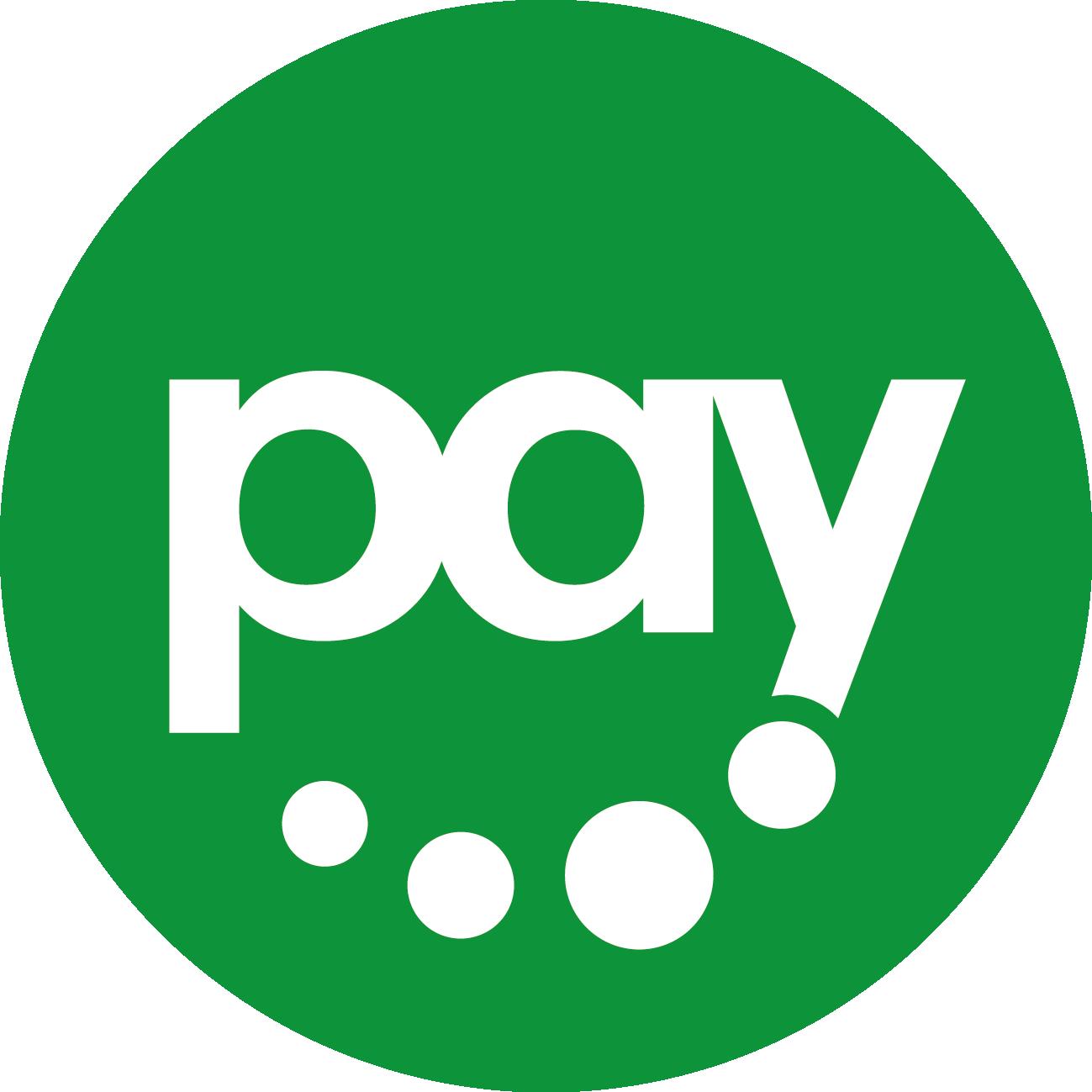 Paydirek